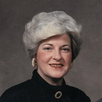 Sandra Kay Wallace of Selmer, TN