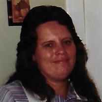 Violet J.  Nagel