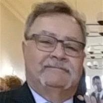 Paul J. Tachok