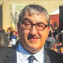 Adel Basskal Freij