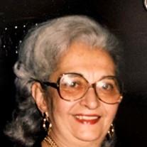 Marie A. Sulla
