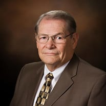 David E. Peeler