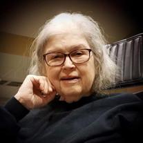 Carol S. Burmistrzak
