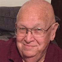 Donald W. Moon