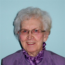 Dolores D. Rivard