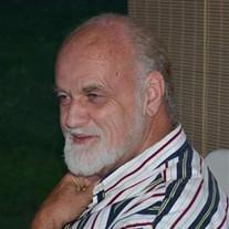 Thomas E. Bailey, Sr.