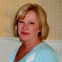 Kathleen M. Raymond