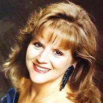 Julie Turner Simpson