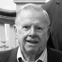 John P. Fruit