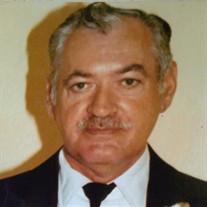 Jack Eller