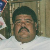 Leroy Joseph Billiot Jr.