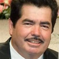 Guadalupe Nunez Jaime