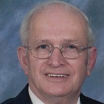 William Harold Wilkins