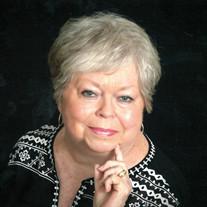 Charlotte M.  Cole