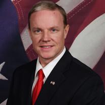 Dr. Michael Hofstee