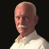 Lonny Orson McDonald