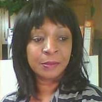 Carlotta L. Steward