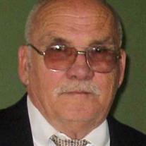 Robert D. Keiper, Sr.