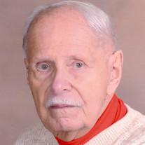 Glenn D. Tschantz