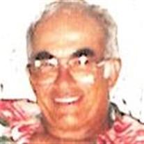 Joseph  C. Paratore