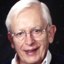 Dr. Leonard F. Rozek