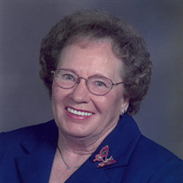 Barbara Graves Moffitt