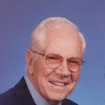 Harry Herbert Hummel, Jr.