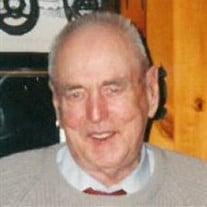Earl C. Kidder