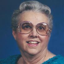 Jean B. Payne