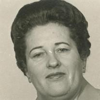 Zofia Loin