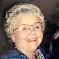 Ruth A. Devarenne