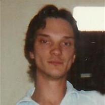 Paul T. Milczewski