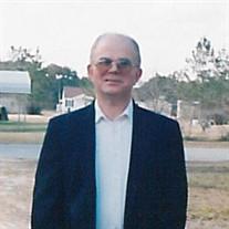 Mr.  James Ralph Layfield