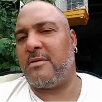 Carlos  De La Hoz