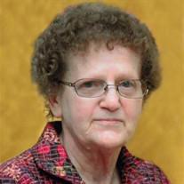 Carolyn Triemstra