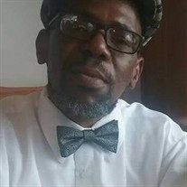 Stanley A. Whitlock