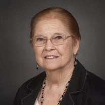 Lois Ann Hesser
