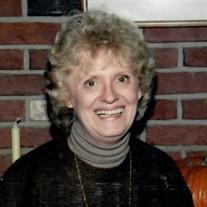 Sophie  Holodook