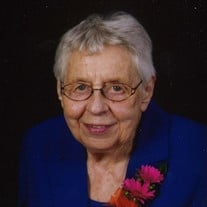 Beverly H. Coleman