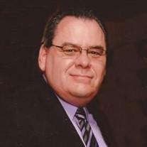 Leonard M. Hrabar