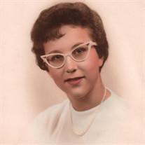 Kathryn M. Thorne