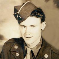 Herman Jarrett