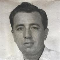 John G. Gannon
