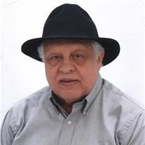 Council H. Graham