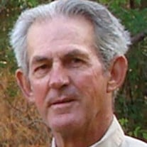 John Drew Vicknair