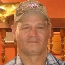Dane Charles Duhon Sr.