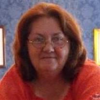 Lorraine E. Manieri
