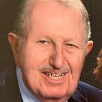 Pedro  Mandoki