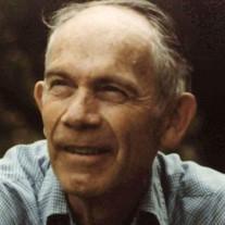 Connon L. Crabb