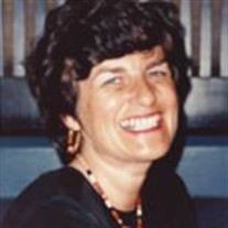 Martha F. Feeley
